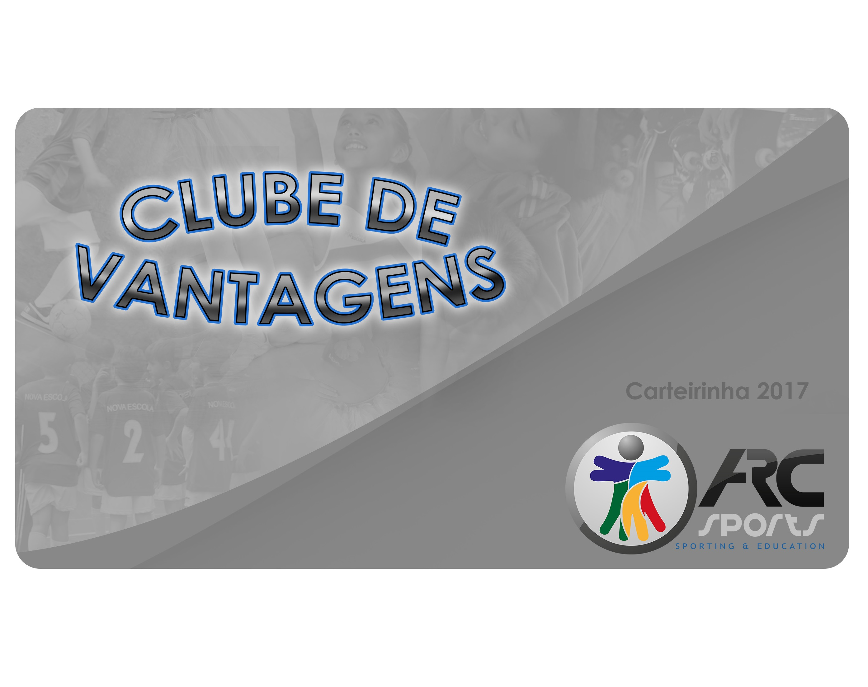 ARC Sports Advantage Club